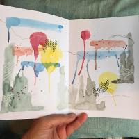 1-Massina-art-sketchbook