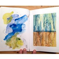 10-Massina-art-sketchbook
