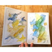 11-Massina-art-sketchbook