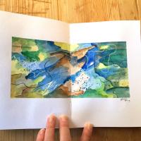 12-Massina-art-sketchbook