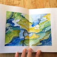 13-Massina-art-sketchbook
