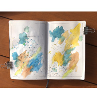 15-Massina-art-sketchbook