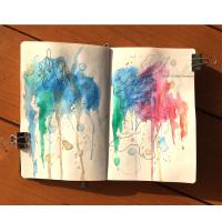 16-Massina-art-sketchbook