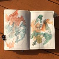 17-Massina-art-sketchbook