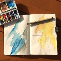 18-Massina-art-sketchbook