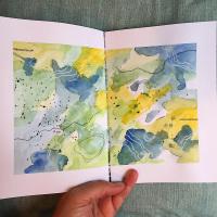2-Massina-art-sketchbook