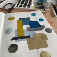 20-Massina-art-sketchbook