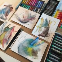 21-Massina-art-sketchbook
