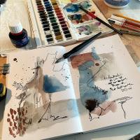 22-Massina-art-sketchbook