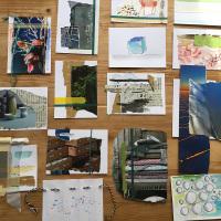 23-Massina-art-sketchbook