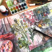 24-Massina-art-sketchbook