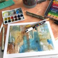 26-Massina-art-sketchbook