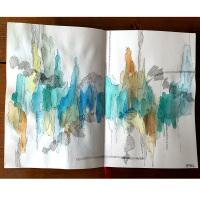 28-Massina-art-sketchbook