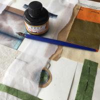 29-Massina-art-sketchbook