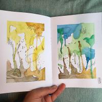 3-Massina-art-sketchbook