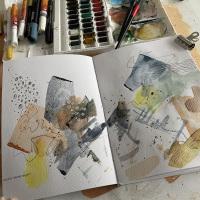 30-Massina-art-sketchbook