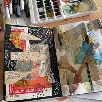 31-Massina-art-sketchbook