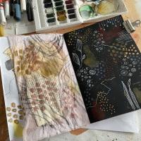 32-Massina-art-sketchbook