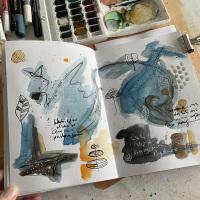 33-Massina-art-sketchbook