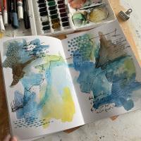 34-Massina-art-sketchbook