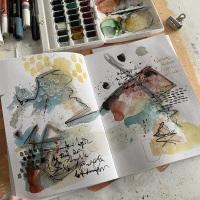 35-Massina-art-sketchbook