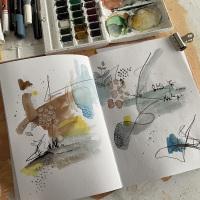 36-Massina-art-sketchbook