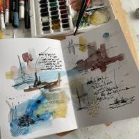37-Massina-art-sketchbook