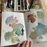 38-Massina-art-sketchbook