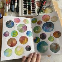 39-Massina-art-sketchbook