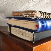 4-Massina-art-sketchbook