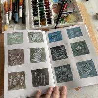 40-Massina-art-sketchbook