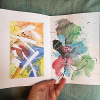 5-Massina-art-sketchbook
