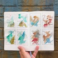 6-Massina-art-sketchbook