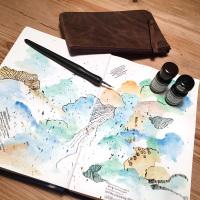 7-Massina-art-sketchbook