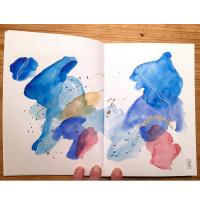 8-Massina-art-sketchbook