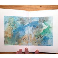 9-Massina-art-sketchbook