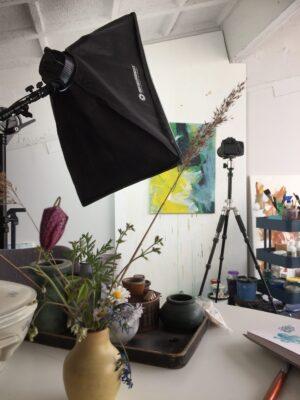 studio Massina