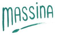 massina-art-logo
